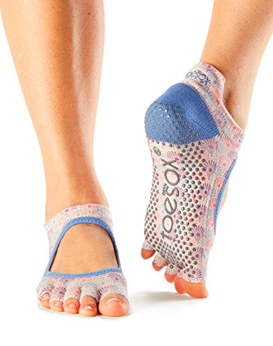 toesox-without-toe-bellarina-yoga-socks-sunburst-small