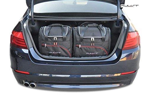 taschen-auf-mass-bmw-5-sedan-f10-2010