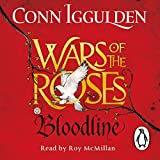 Wars of the Roses: Bloodline: The Wars of the Roses, Book 3