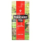 Taylors Of Harrogate Yorkshire Leaf Tea 250 g