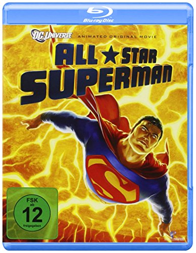 all-star-superman-blu-ray