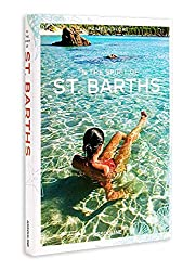 In the Spirit of St Barths (Icons)