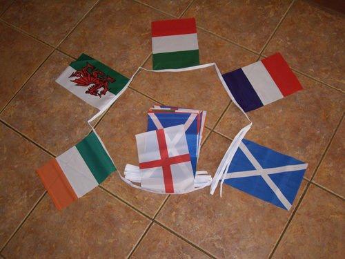 guirlande-6-metres-18-drapeaux-tournoi-des-6-nations-de-rugby-21x15-cm-drapeau-six-nations-15-x-21-c