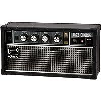 Roland JC-01 - Altavoz PC