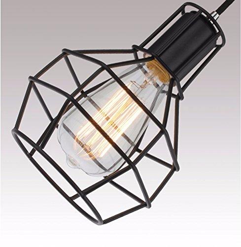 blyc-de-toque-minimalista-retro-15-22-cm-candelabro-coop