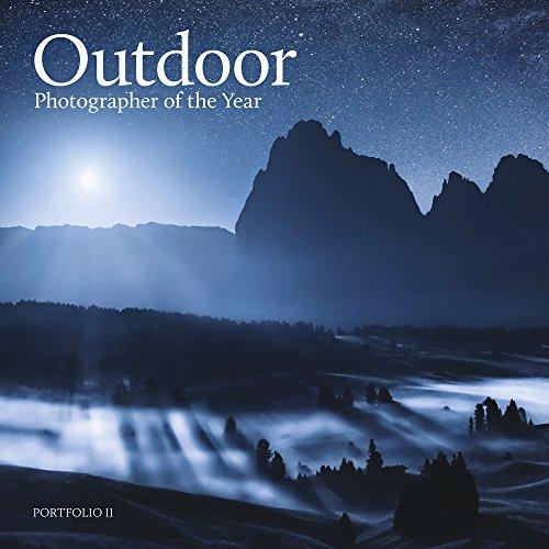 outdoor-photographer-of-the-year-portfolio-ii-2