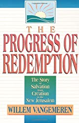 Progress of Redemption, The