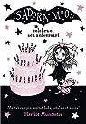 Isadora Moon celebra su cumpleaños par Muncaster
