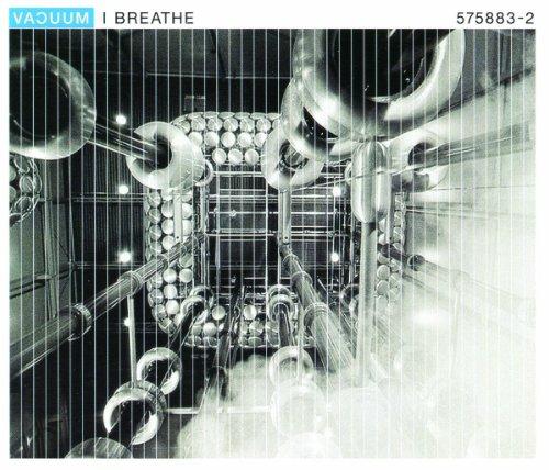 i-breathe-album-version