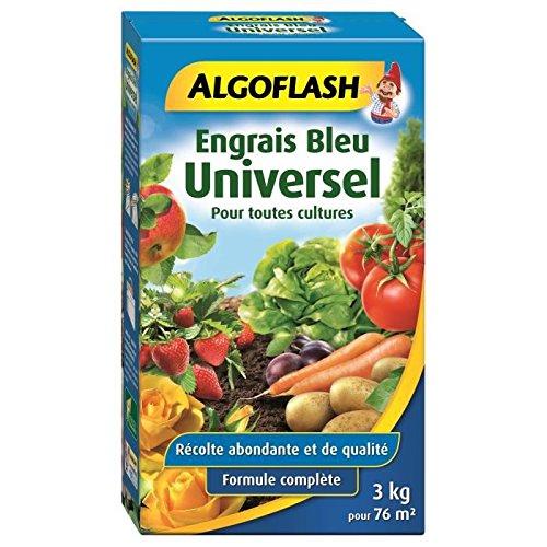 algoflash-engrais-bleu-universel-3-kg
