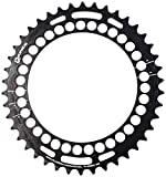 R ROTOR BIKE COMPONENTS Q Ring Q34T(for 50) BCD110x5 Inner