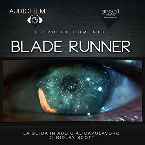Blade Runner  Audiolibri