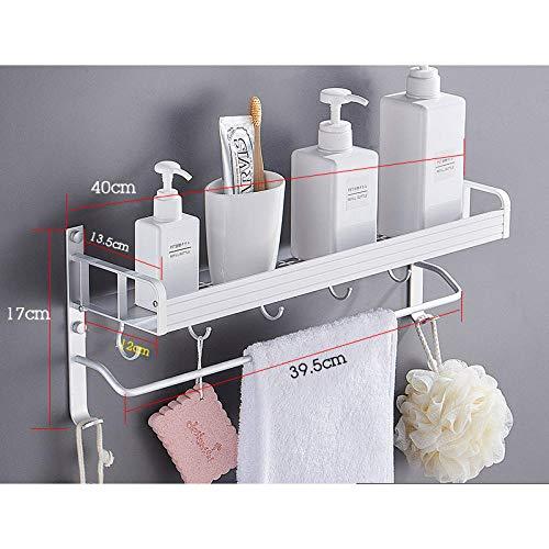 Wei yu kaufen Inhalt trägt Toilette, um Verschleiß zu erhalten, um das Perforieren des Badezimmers zu vermeiden kaufen Inhalt trägt, Monolayer 40 Zentimeter -