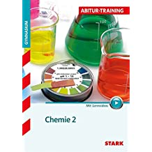 Abitur-Training - Chemie Band 2