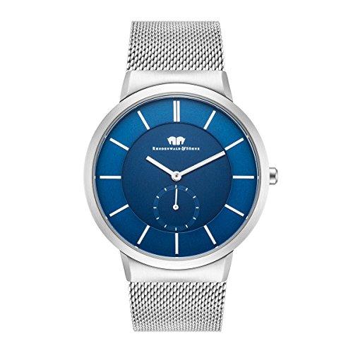 Rhodenwald & Söhne - Trademaster Men's Watch