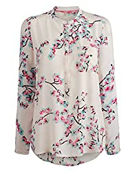 Joules Rosamund Blouse by Joules