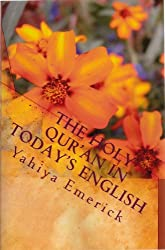 The Holy Qur'an in Today's English (English Edition)
