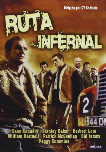 ruta-infernal-dvd