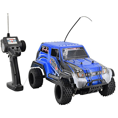 deao-2wd-remote-control-cars-electric-110-scale-high-speed-up-to-28km-ph-x1-blue
