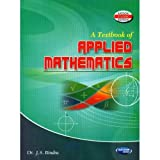 A Textbook of Engineering Mathematics-II (UPTU) [Paperback] [Jan 01, 2012] Gangwar, H.S.