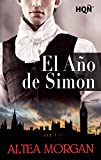 El año de Simon (HQÑ)