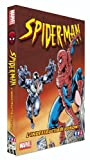 Spider-Man - L'indestructible Venom...