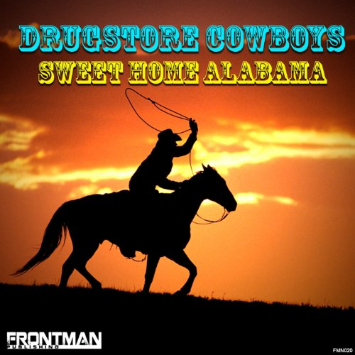 Sweet Home Alabama (Karaoke Version)