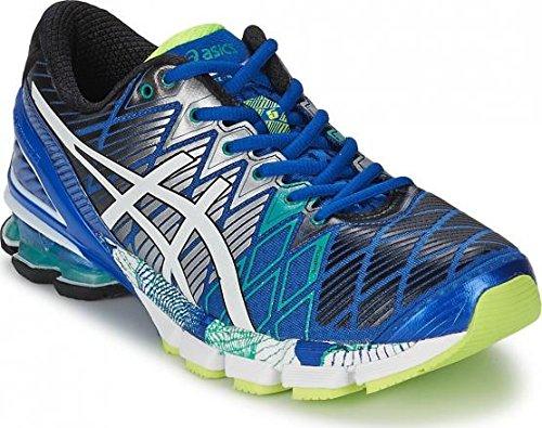 asics-gel-kinsei-5-running-shoes-7