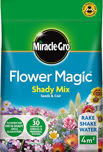 miracle-gro-flower-magic-shady-mix-bag-782-g