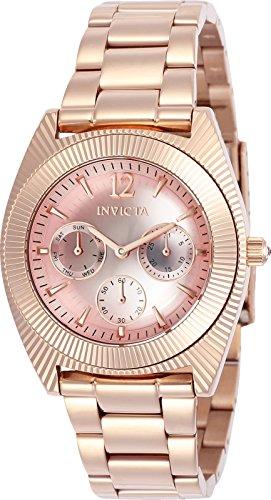 INVICTA Women's Watch 23750