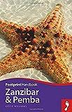 Zanzibar & Pemba (Footprint Handbooks)