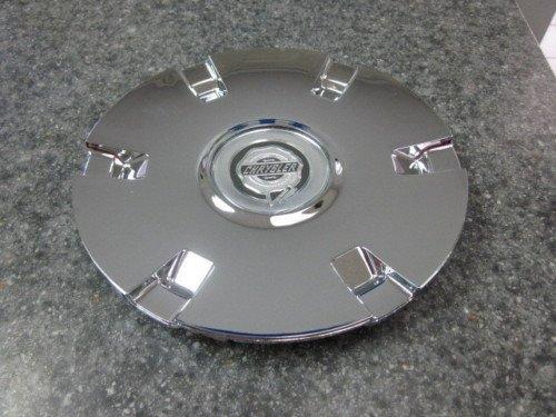 2004-chrysler-pacifica-aluminum-wheel-center-cap-chrome-by-chrysler