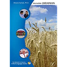 Intermediate Ukrainian (Critical Languages)