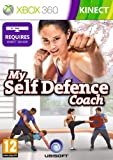 My Self Defence Coach - Kinect Required (Xbox 360)