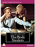 The Body Stealers [UK Import]