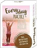 Everyday Practice – Zeit für mich (Amazon.de)