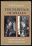 Heritage Apelles CB