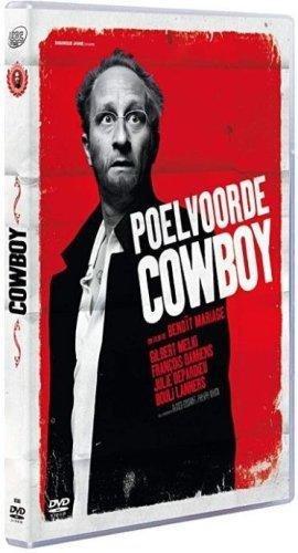 """<a href=""""/node/208"""">Cowboy</a>"""