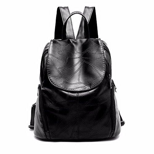 GQFGYYL umhängetasche Gucci Mode - Lady 's Rucksack Leaper