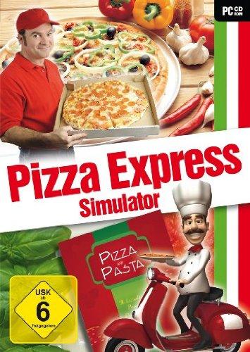 pizza-express-simulator-importacion-alemana