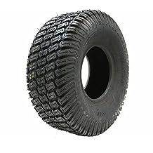 Uno - 16x7.50-8 4ply hierba césped cortadora de césped neumático 16 750