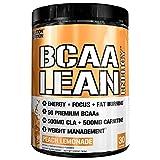 Evlution Nutrition BCAA Lean Energy - Suplemento de Amino...