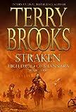 Straken: High Druid of Shannara Book Three