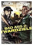 Bad Asses [DVD] [Region 2] (IMPORT) (Keine deutsche Version)