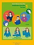 Gebärdensprache lernen 1