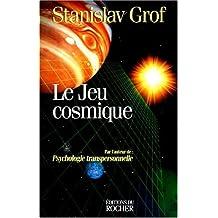 Le Jeu Cosmique