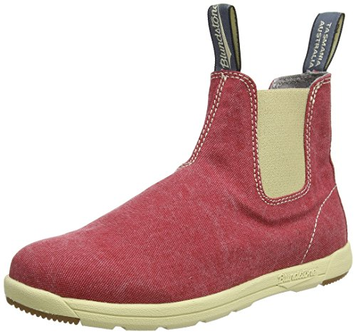 blundstone-canvas-unisex-adults-chelsea-boots-red-red-8-uk-42-eu