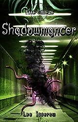 Shadowmancer (The Circle Book 1) (English Edition)