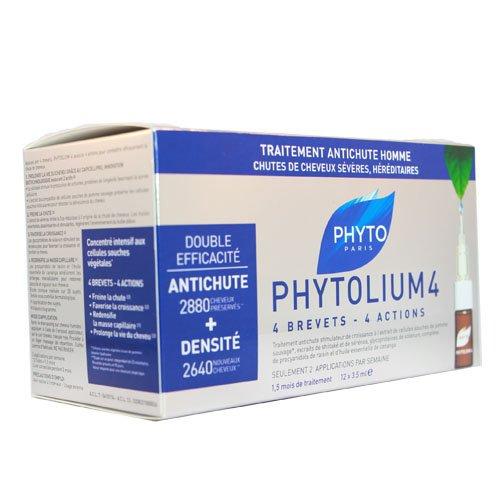 phyto-phytolium-4-traitement-anti-chute-stimulateur-de-croissance-homme