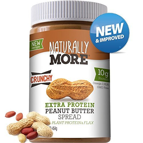 naturally-more-crunchy-453-gr
